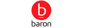 baron-espana