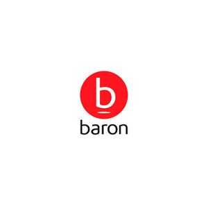 baron-rcsi-group