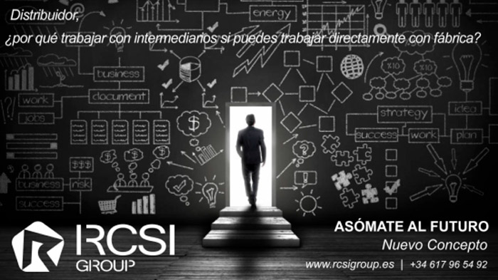 filosofia-RCSI-Group