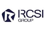 logotipo-rcsi-group-cocinas-profesionales