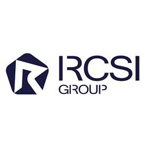 logotipo-rcsi-group